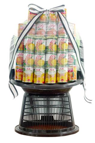 夕顔缶詰2万